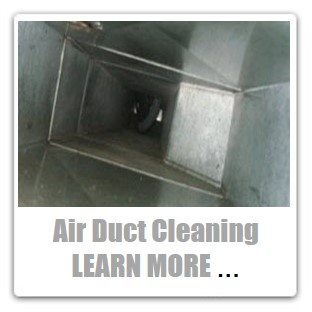 professional air duct stafford va | professional dryer cleaning stafford va