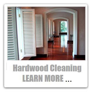 professional hardwood floor cleaning stafford va | professional hardwood floor detailing stafford va