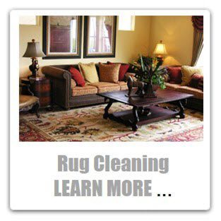 professional area oriental cleaning washing stafford va