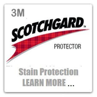 professional stain protection stafford va | professional stain removal stafford va