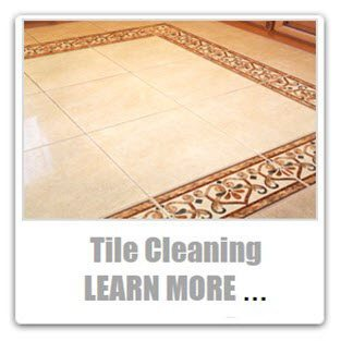 professional tile & grout cleaning stafford va
