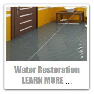 professional water damage repair stafford va | professional water damage restoration stafford va