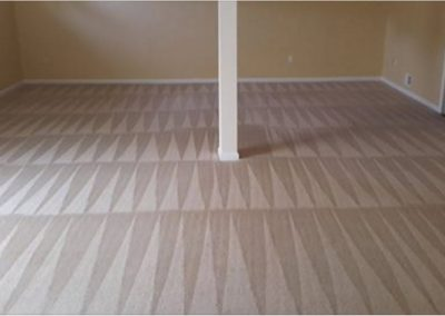 Heavens_Best_Cleaning_Services_Before_&_After_03