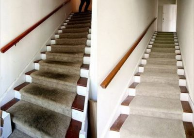 Heavens_Best_Cleaning_Services_Before_&_After_06