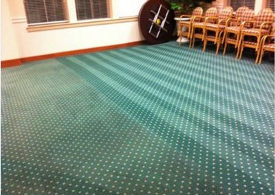 Heavens_Best_Cleaning_Services_Before_&_After_07