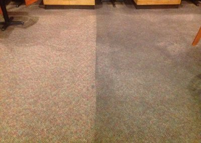 Heavens_Best_VA_Carpet_and_Upholstery_Cleaning_carpet_before_&_after_03