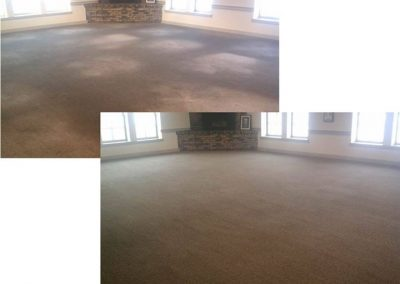 Heavens_Best_VA_Carpet_and_Upholstery_Cleaning_carpet_before_&_after_05