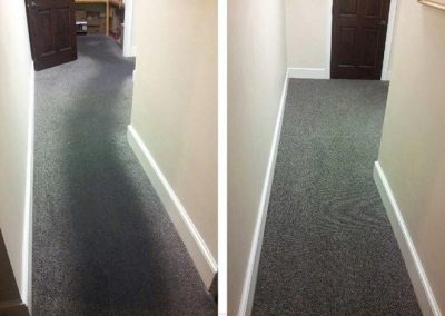Heavens_Best_VA_Carpet_and_Upholstery_Cleaning_carpet_before_&_after_07