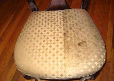 Heavens_Best_VA_Carpet_and_Upholstery_Cleaning_upholstery_before_&_after_01